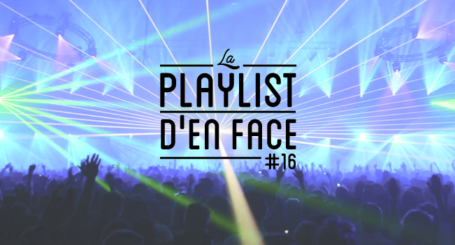 La_playlist_d_En_Face_16
