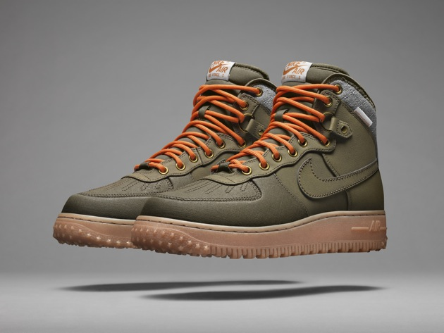 new product e5897 7d2ce nike chaussures hiver