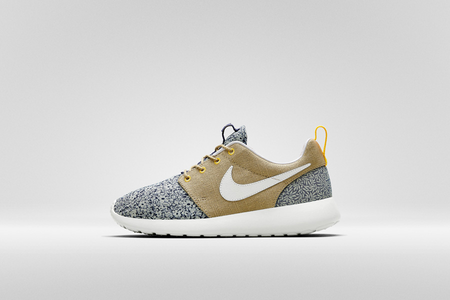 Nike London Roshe  ba393f00c886