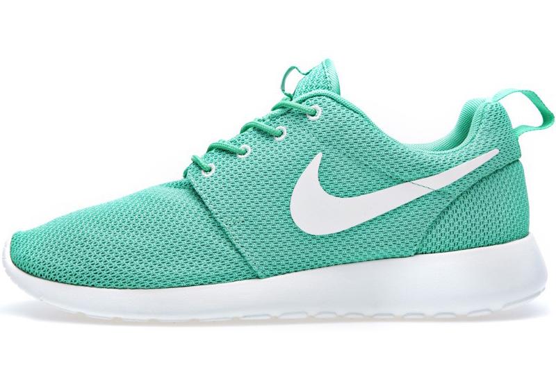 roshe run nike green Latest information about Nike LeBron 9 Elite Miami Vice . dead89ea05