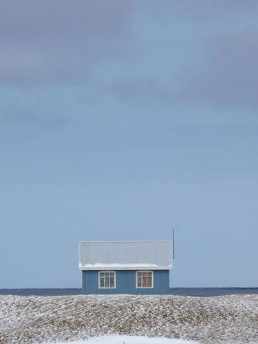 10 maisons pour faire un break 1. Black Bedroom Furniture Sets. Home Design Ideas