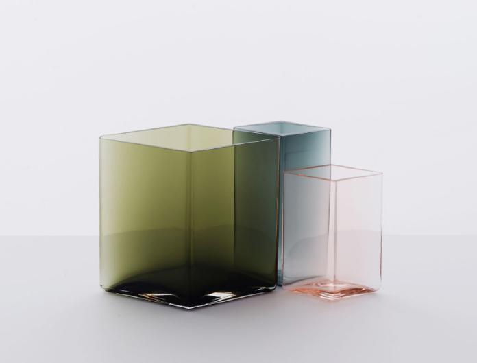 ruutu erwan and ronan bouroullec. Black Bedroom Furniture Sets. Home Design Ideas