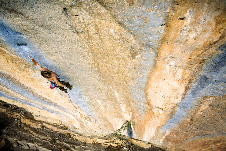 Chris_Sharma_3_Degrees_Of_Separation-les-others