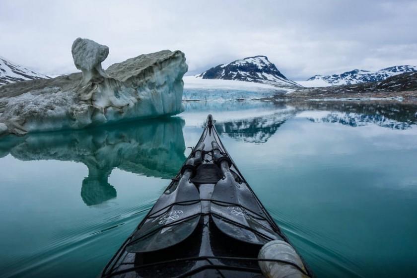 norwayfjords11-900x585