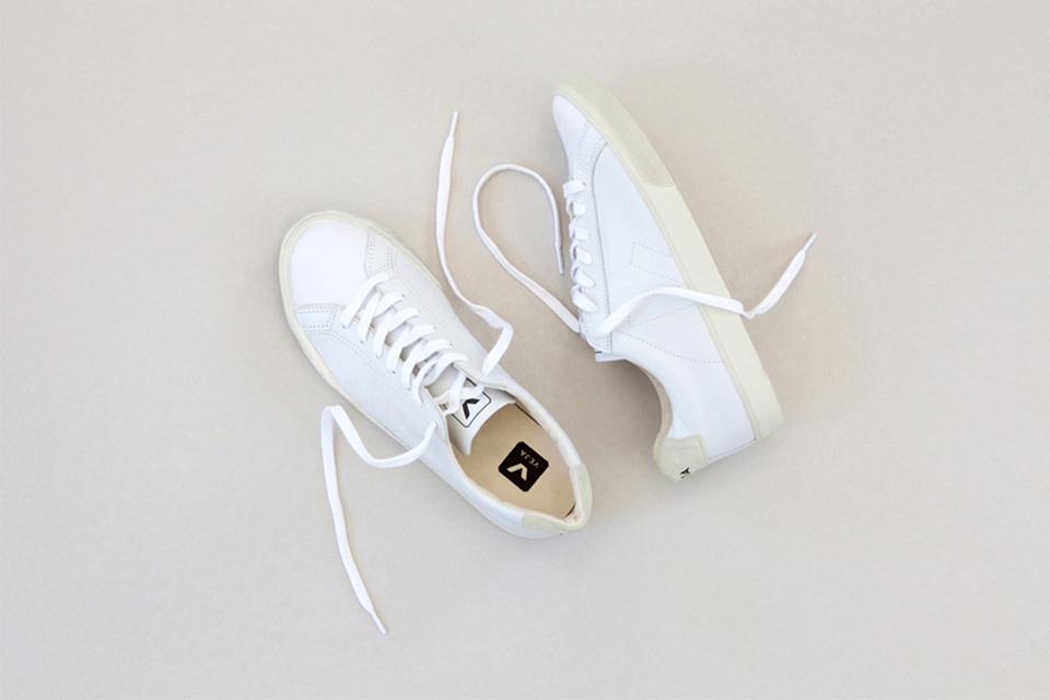 3 marques de chaussures fran aises co responsables suivre. Black Bedroom Furniture Sets. Home Design Ideas