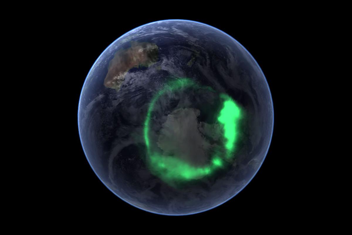 aurorale