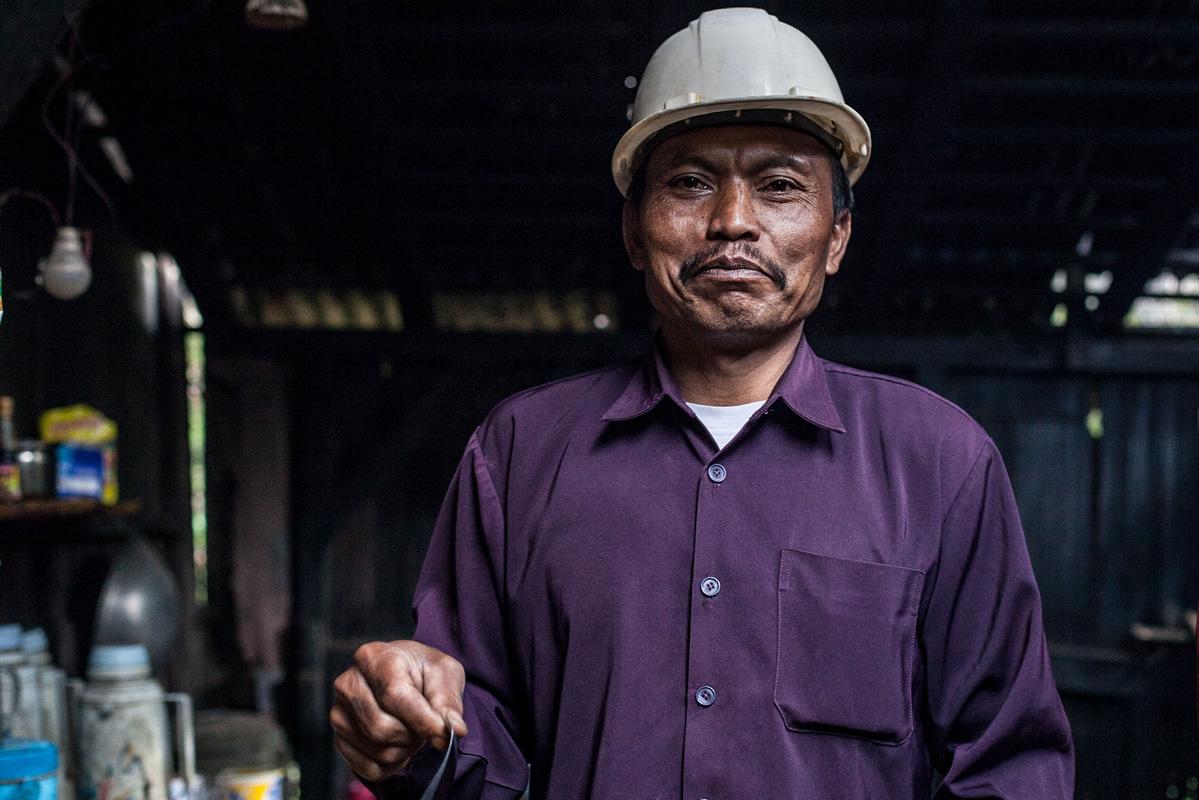 La Balade du Jour : Sur les volcans de Java en Indonésie ! Par Eva Cassou (BonusVid.13mn) Java-EvaCassou-LesOthers-11