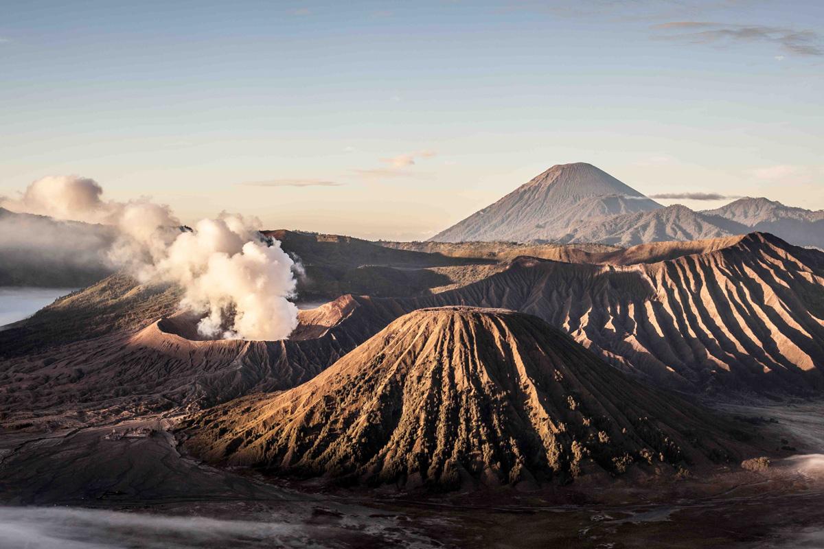 La Balade du Jour : Sur les volcans de Java en Indonésie ! Par Eva Cassou (BonusVid.13mn) Java-EvaCassou-LesOthers-17
