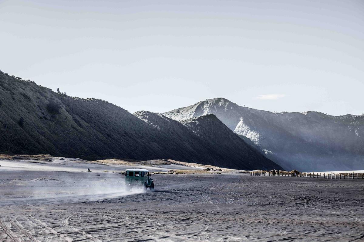 La Balade du Jour : Sur les volcans de Java en Indonésie ! Par Eva Cassou (BonusVid.13mn) Java-EvaCassou-LesOthers-27