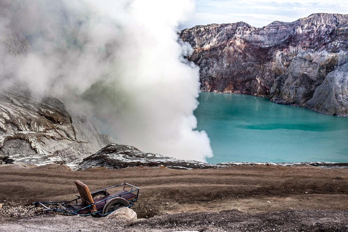 La Balade du Jour : Sur les volcans de Java en Indonésie ! Par Eva Cassou (BonusVid.13mn) Java-EvaCassou-LesOthers-6