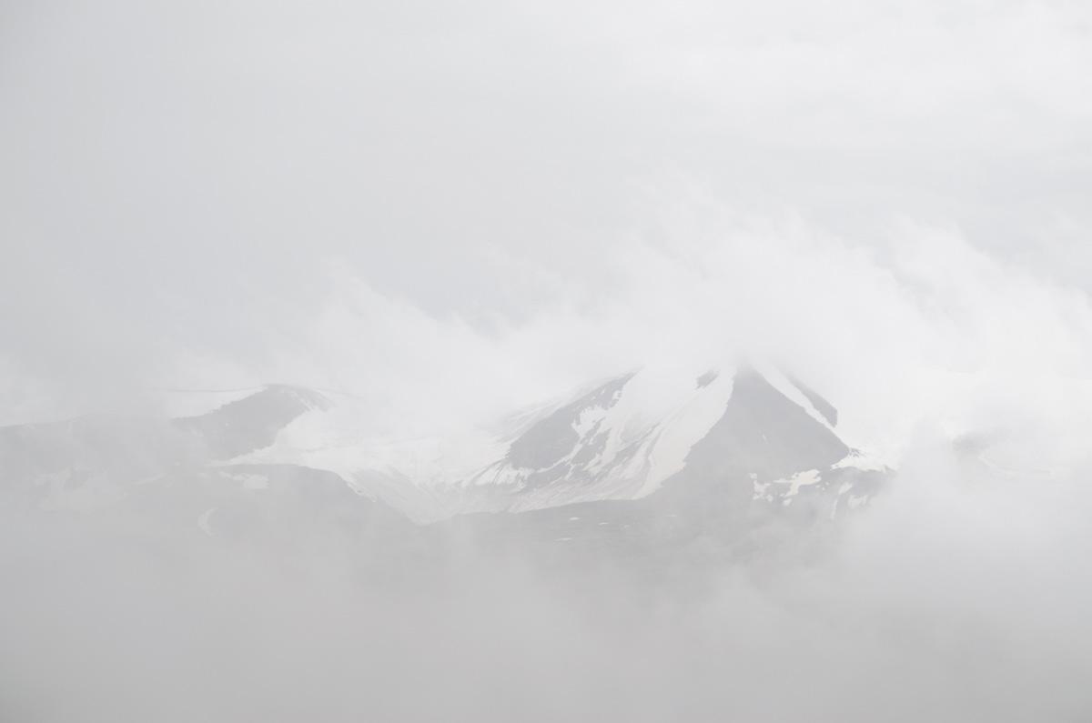 La Balade du Jour : Une traversée du Kirghizistan à vélo ! Par Natacha de Mahieu Natacha-Mahieu-Kirghizistan-lesothers-8