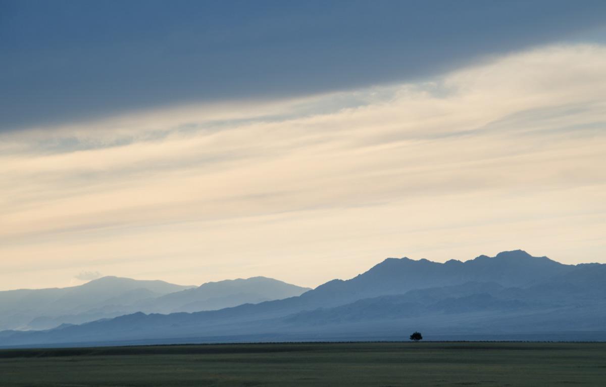 La Balade du Jour : Une traversée du Kirghizistan à vélo ! Par Natacha de Mahieu Natacha-Mahieu-Kirghizistan-lesothers-9